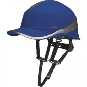 CASCO DE SEGURIDAD DIAMOND V UP