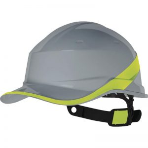 CASCO DE SEGURIDAD DIAMOND V