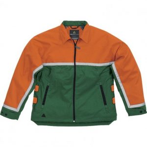 CHAQUETA ANTICORTE EPICEA 3