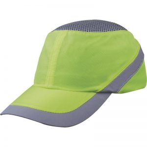 GORRA ANTI-GOLPES AIR COLTAN