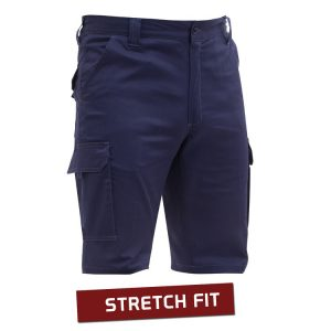 BERMUDA STRETCH 545-TEX-24