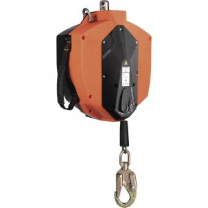 PROTECTOR ELEVATOR TR01820U