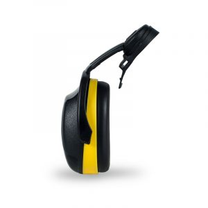 HEARING PROTECTION SC2