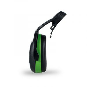 HEARING PROTECTION SC1