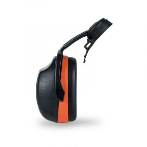 HEARING PROTECTION SC3
