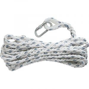 Cuerdas y Absorbedores
