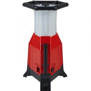 LUZ LED DE ÁREA HIBRIDA M18  ONESLCP-0